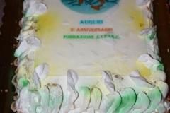 2 Festa AIParC001