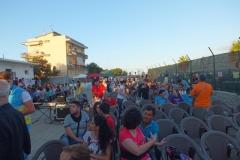 2-assemblea-presinodale19