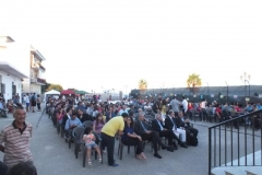 2-assemblea-presinodale39