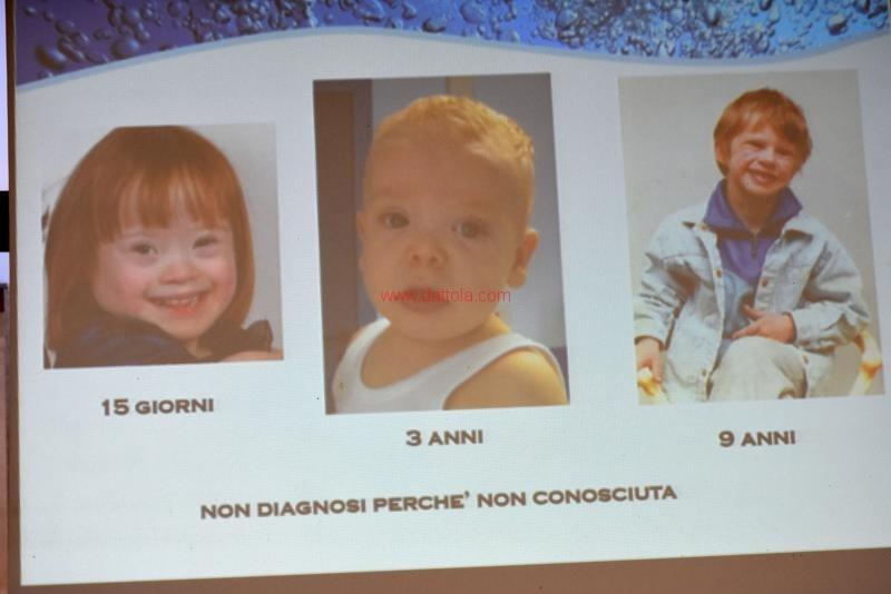 Incontro medicina pediatrica080