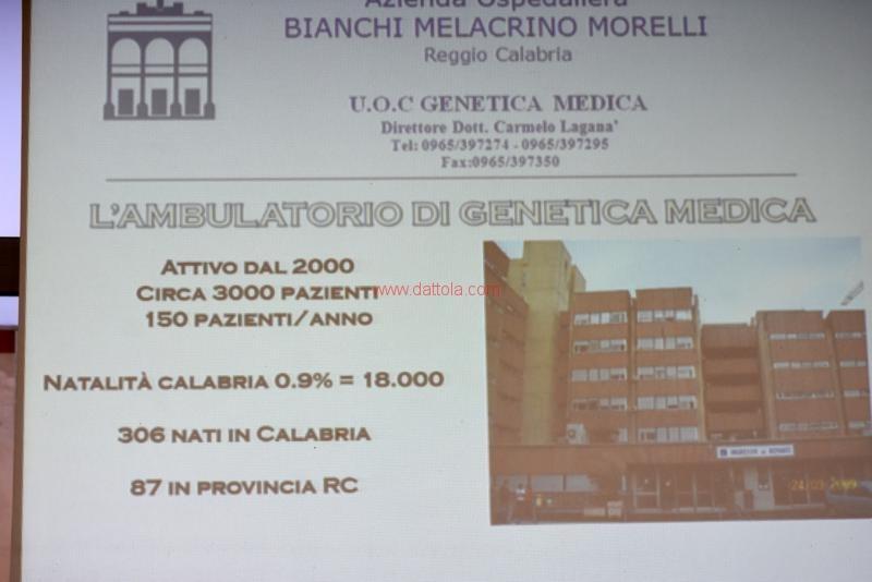 Incontro medicina pediatrica082