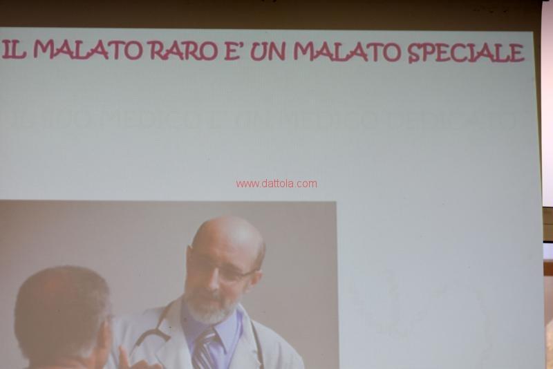 Incontro medicina pediatrica098