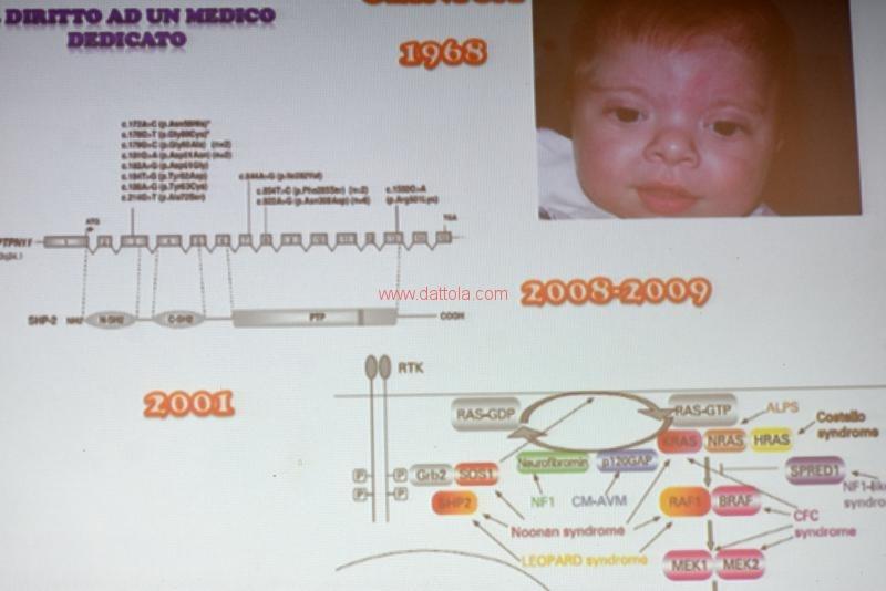 Incontro medicina pediatrica100