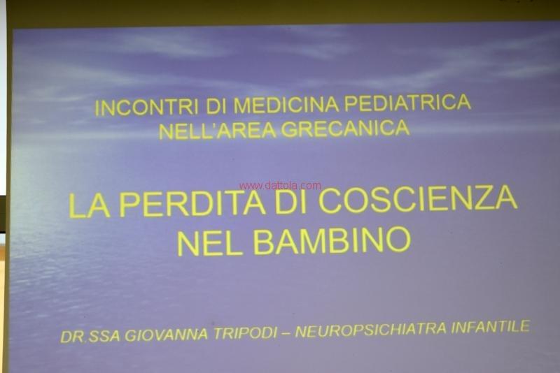 Incontro medicina pediatrica116