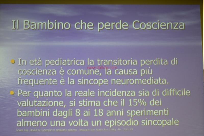 Incontro medicina pediatrica117