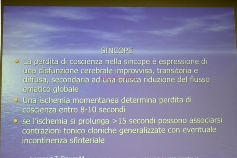 Incontro medicina pediatrica124