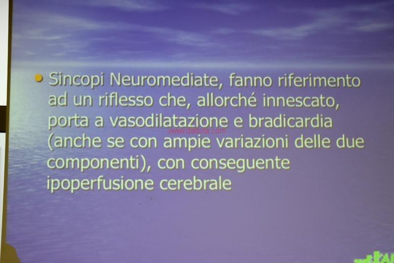 Incontro medicina pediatrica125