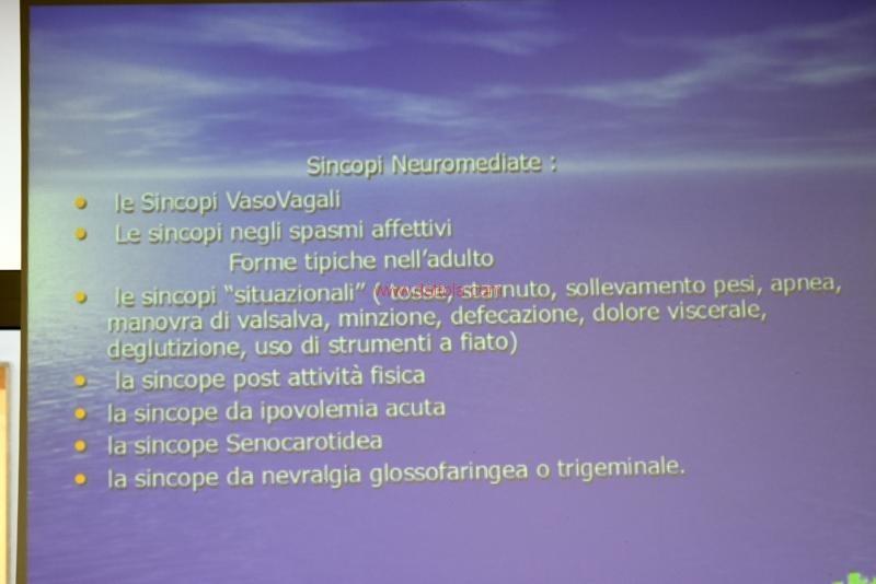 Incontro medicina pediatrica126