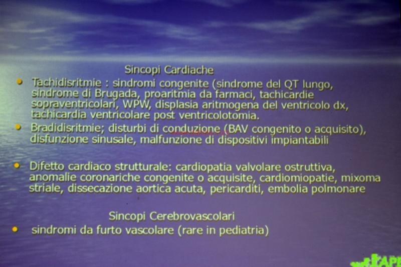 Incontro medicina pediatrica128