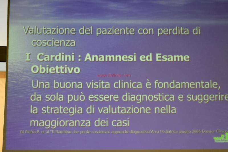Incontro medicina pediatrica129