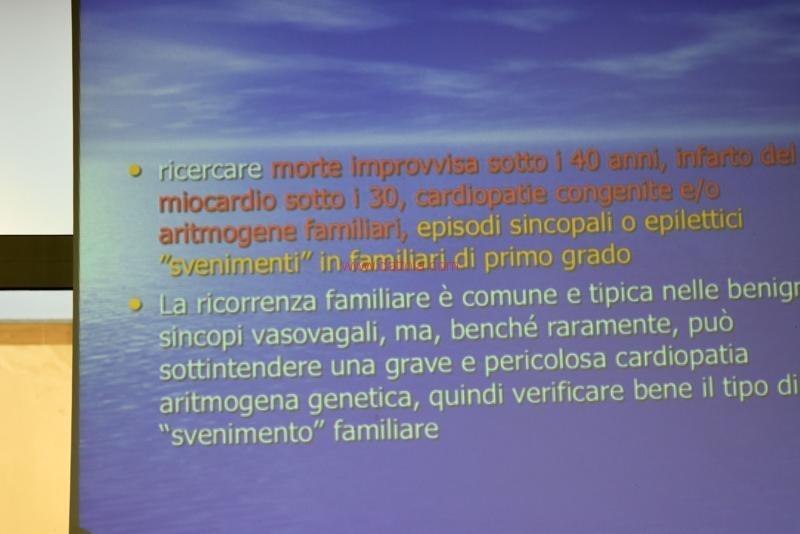 Incontro medicina pediatrica131