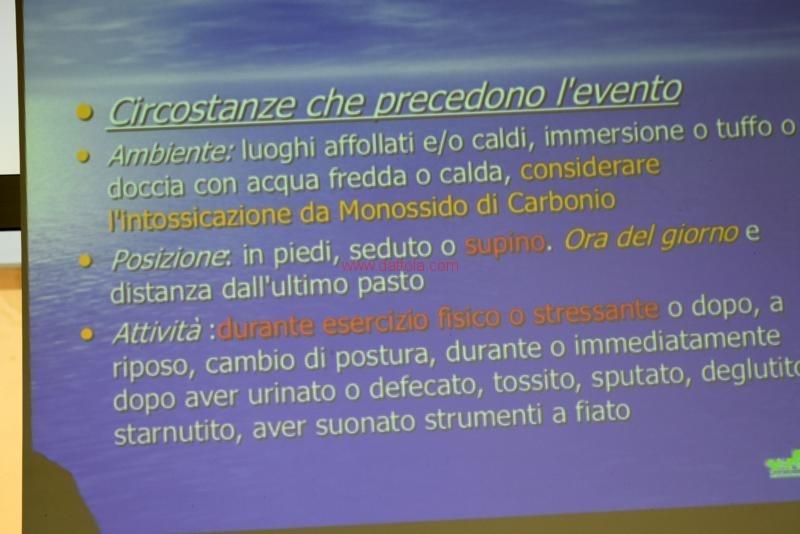 Incontro medicina pediatrica133