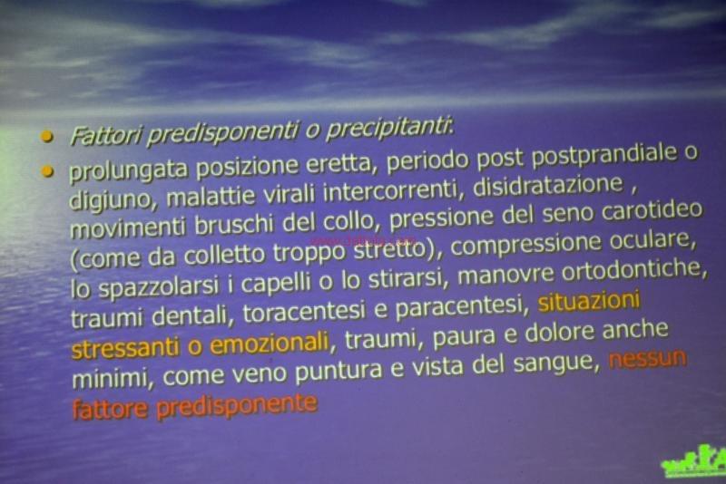 Incontro medicina pediatrica134