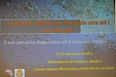 Incontro medicina pediatrica073