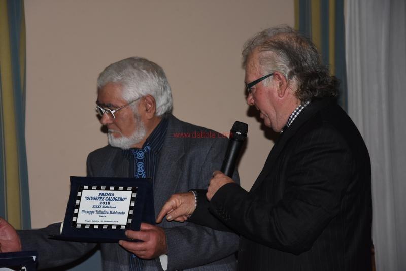 Premiazione Calogero014
