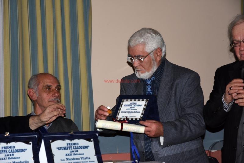 Premiazione Calogero017