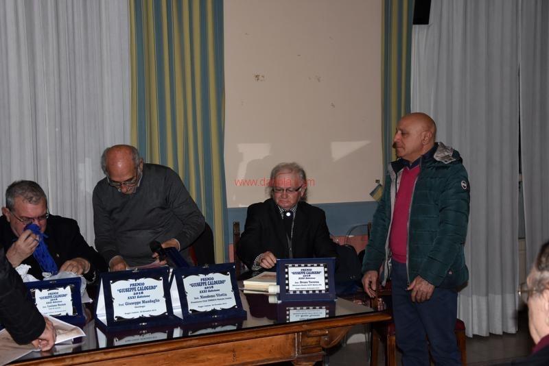 Premiazione Calogero021