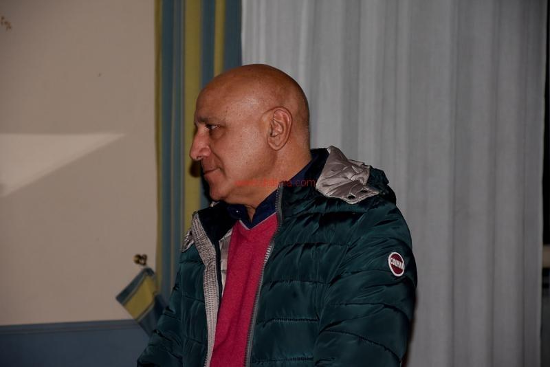 Premiazione Calogero022