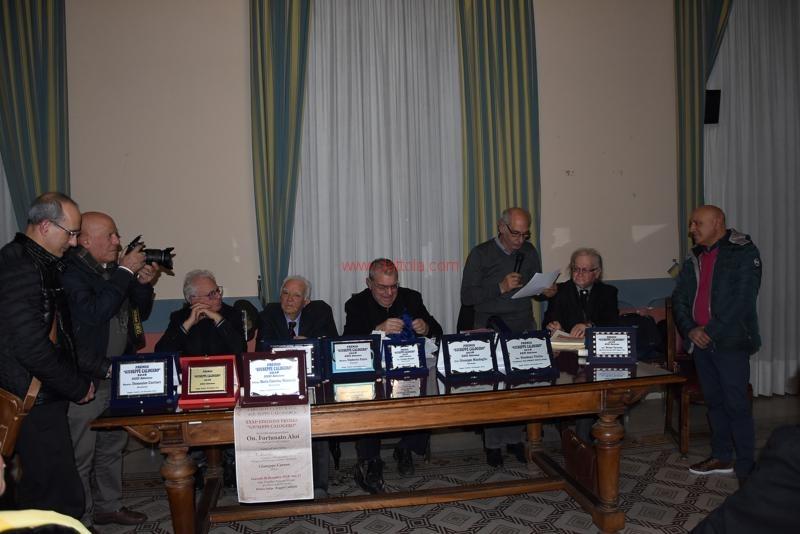 Premiazione Calogero024