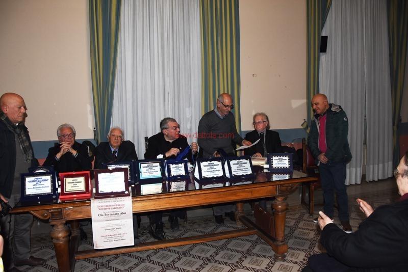 Premiazione Calogero032