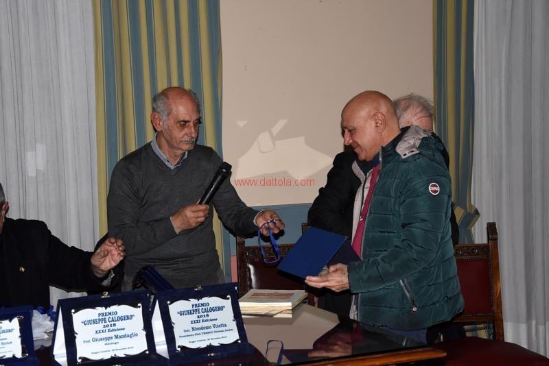 Premiazione Calogero034