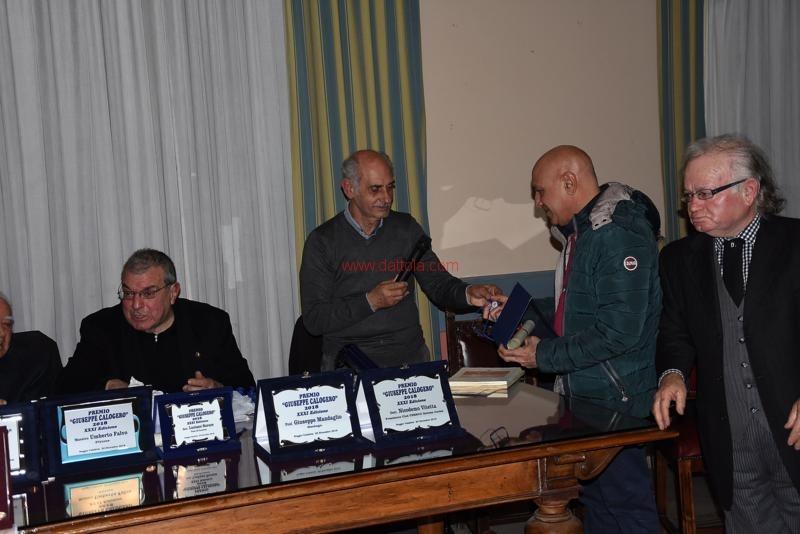 Premiazione Calogero035