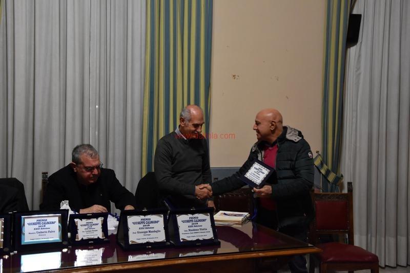 Premiazione Calogero036