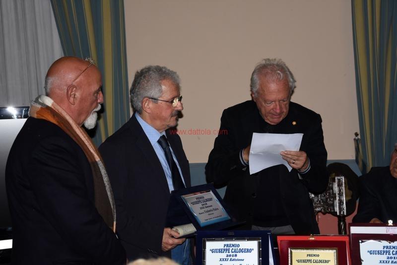 Premiazione Calogero050