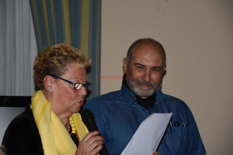 Premiazione Calogero053