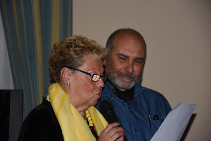 Premiazione Calogero054