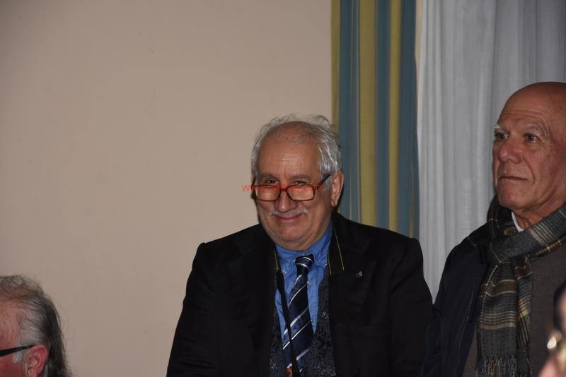 Premiazione Calogero064
