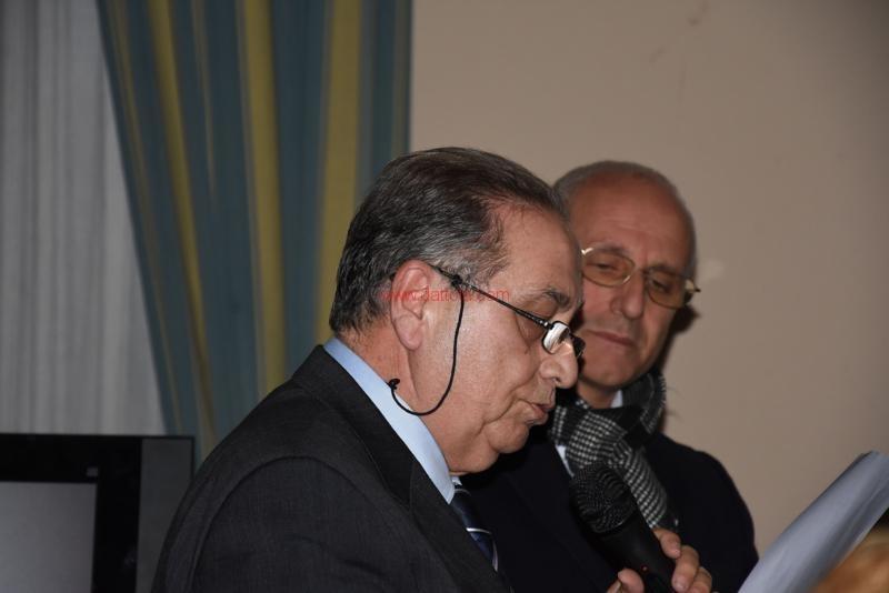 Premiazione Calogero068