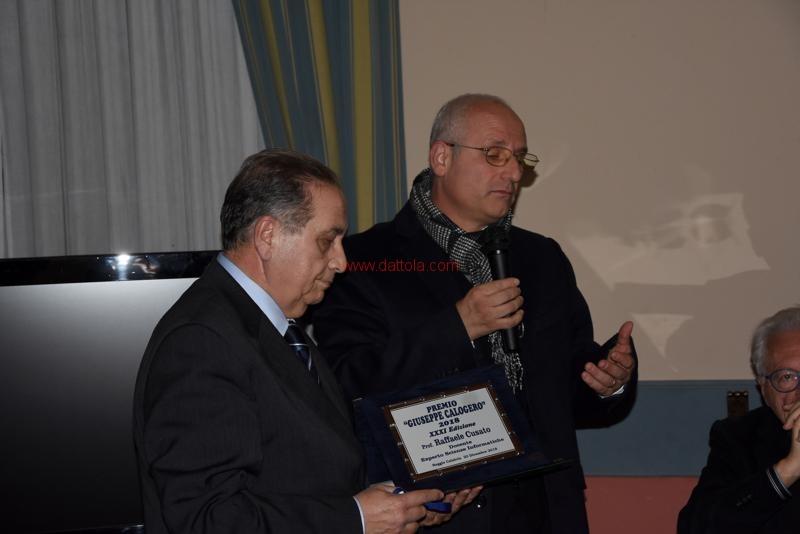 Premiazione Calogero071