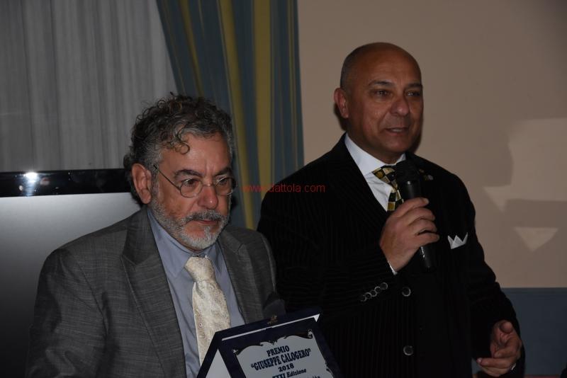 Premiazione Calogero072