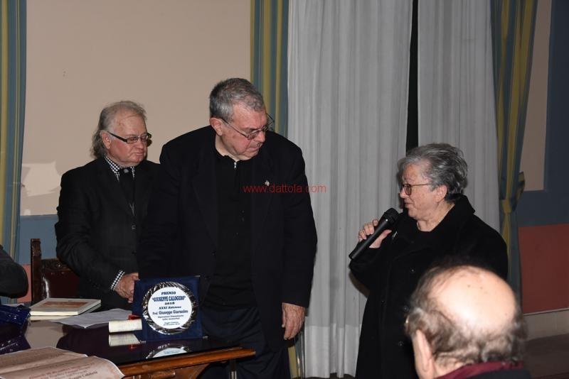 Premiazione Calogero082