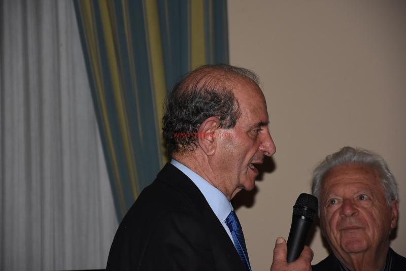 Premiazione Calogero088
