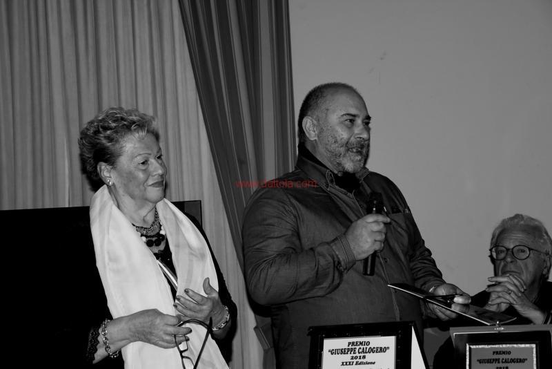 Premiazione Calogero132