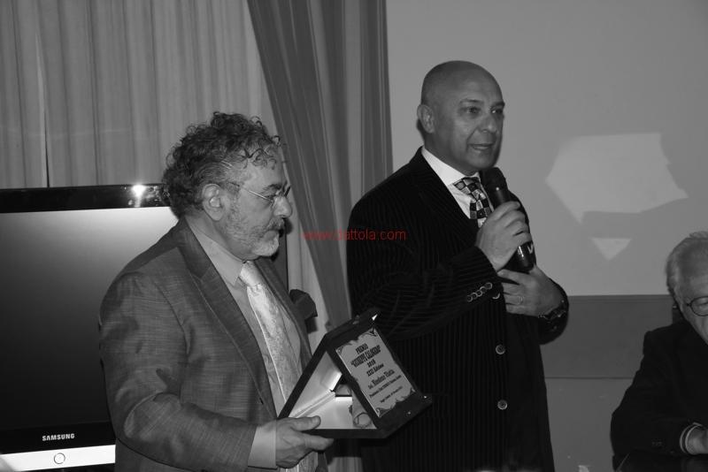 Premiazione Calogero137