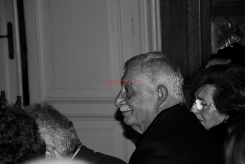 Premiazione Calogero139