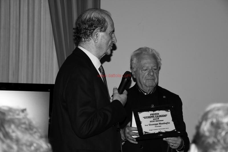 Premiazione Calogero141