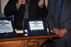 Premiazione Calogero009