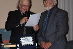 Premiazione Calogero010