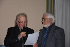 Premiazione Calogero011
