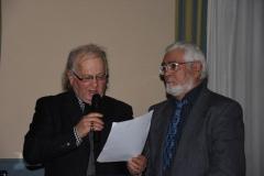 Premiazione Calogero012