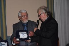 Premiazione Calogero013