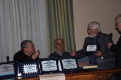 Premiazione Calogero015