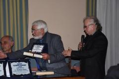 Premiazione Calogero018
