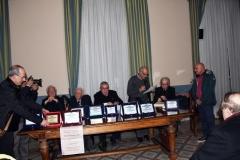 Premiazione Calogero023