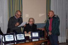 Premiazione Calogero025