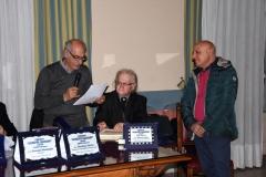 Premiazione Calogero026